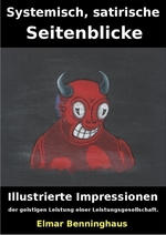 Systemisch, satirische Seitenblicke